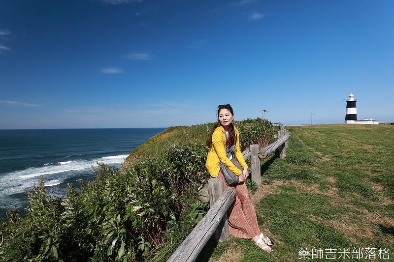 Hokkaido_170906_556.jpg