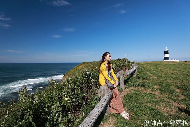 Hokkaido_170906_557.jpg
