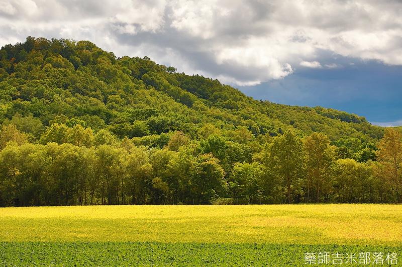 Hokkaido_170908_410.jpg