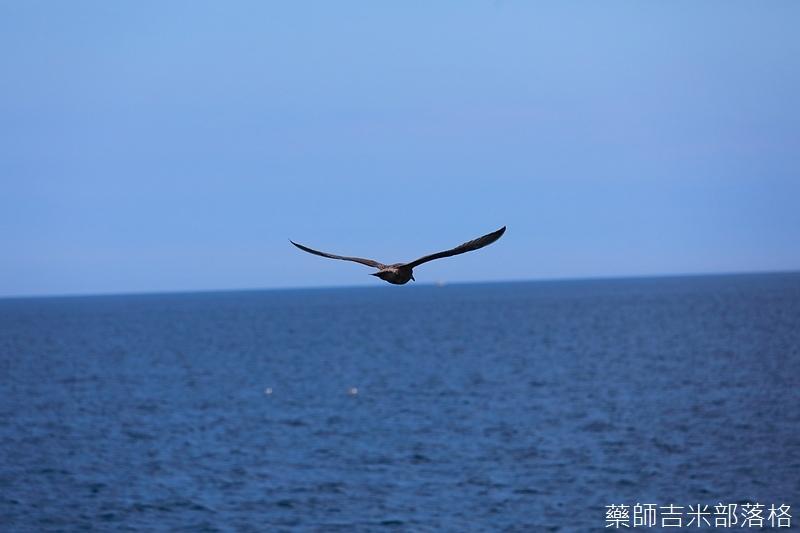 Hokkaido_170907_511.jpg