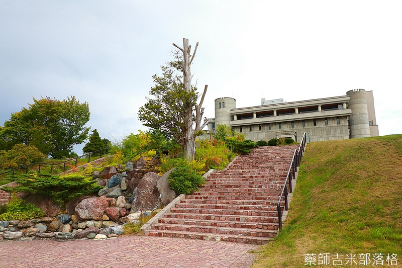 Hokkaido_170908_443.jpg