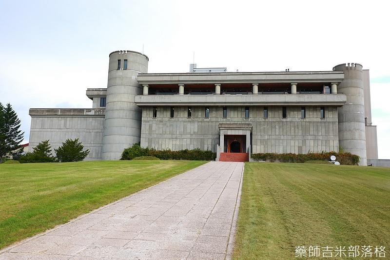 Hokkaido_170908_444.jpg