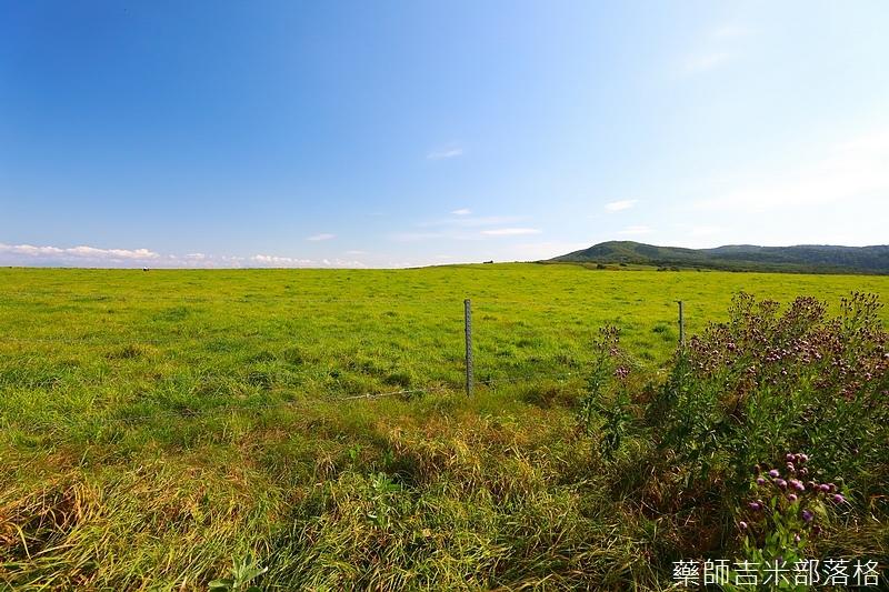 Hokkaido_170906_602.jpg
