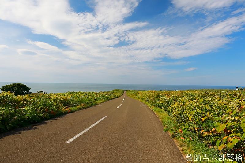Hokkaido_170906_613.jpg