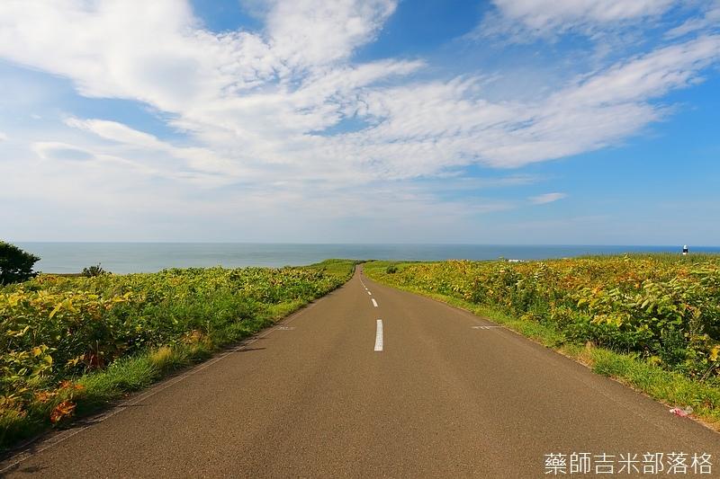 Hokkaido_170906_614.jpg