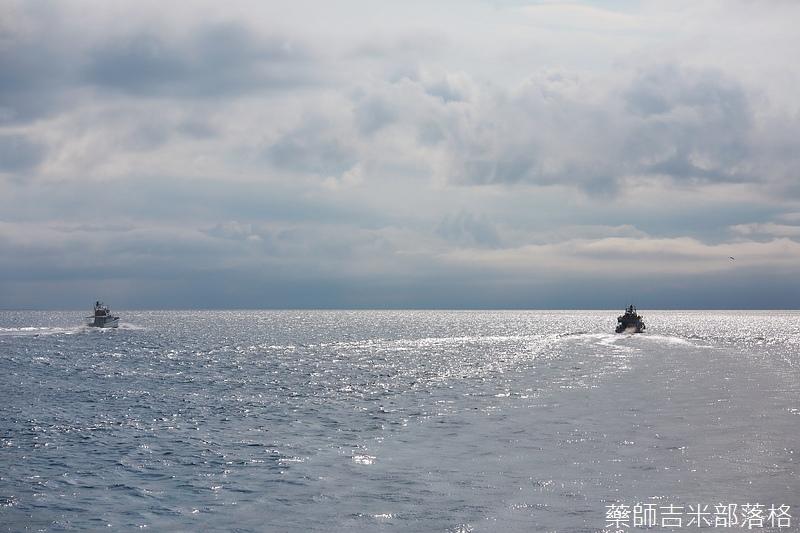 Hokkaido_170907_602.jpg