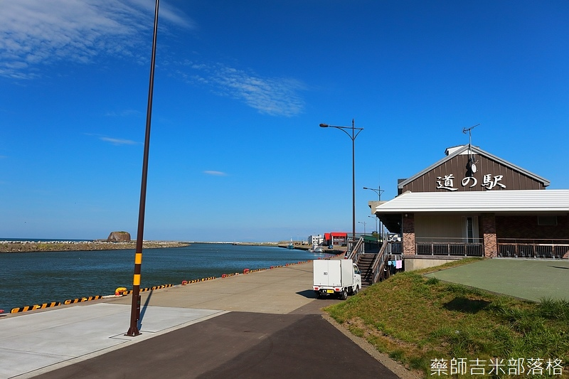 Hokkaido_170906_629.jpg