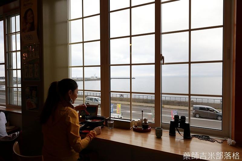 Hokkaido_170907_626.jpg