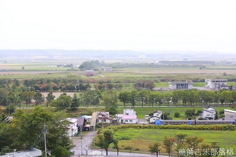 Hokkaido_170908_516.jpg