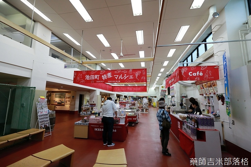 Hokkaido_170908_529.jpg