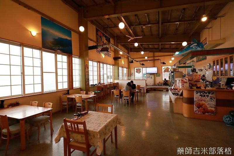 Hokkaido_170907_656.jpg