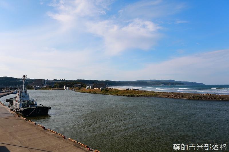 Hokkaido_170906_683.jpg