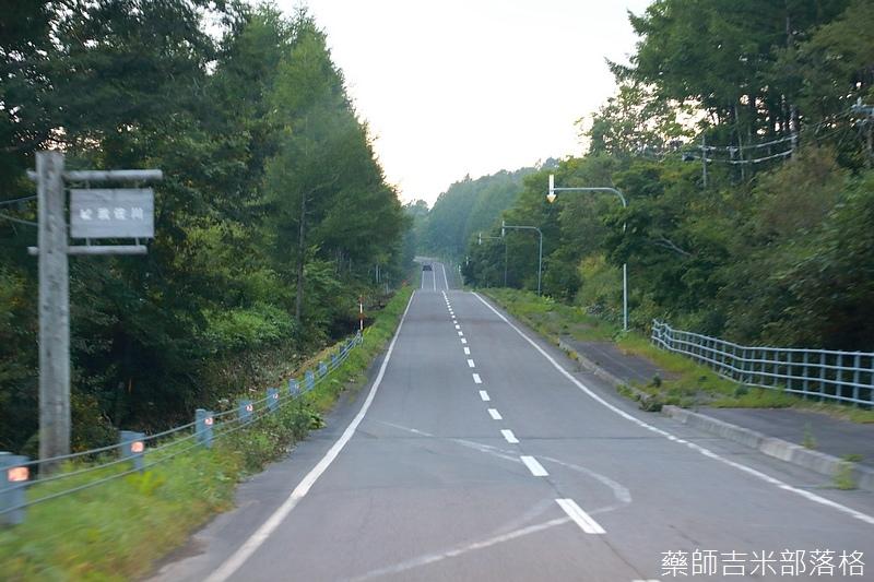 Hokkaido_170907_700.jpg