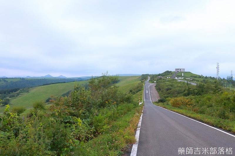 Hokkaido_170907_703.jpg