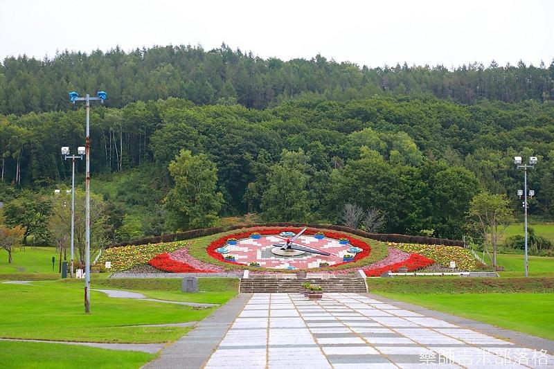Hokkaido_170908_591.jpg