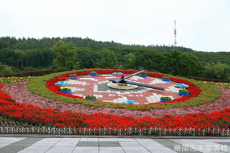 Hokkaido_170908_599.jpg