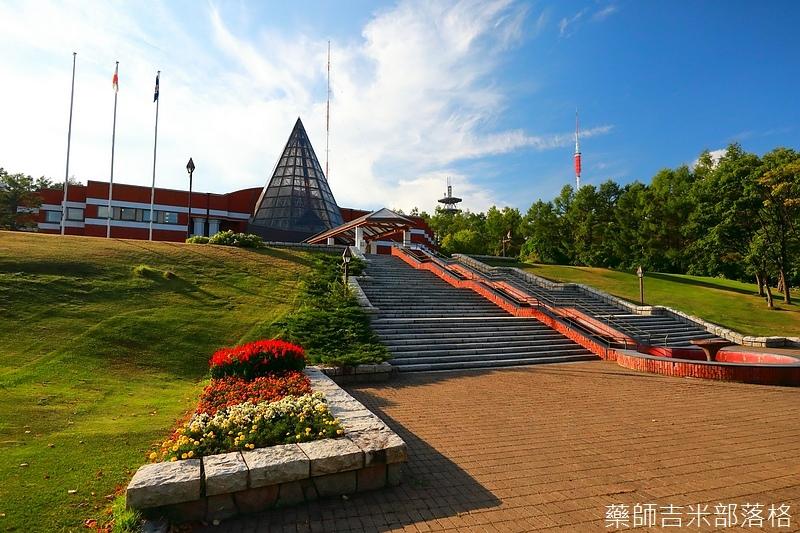 Hokkaido_170906_731.jpg