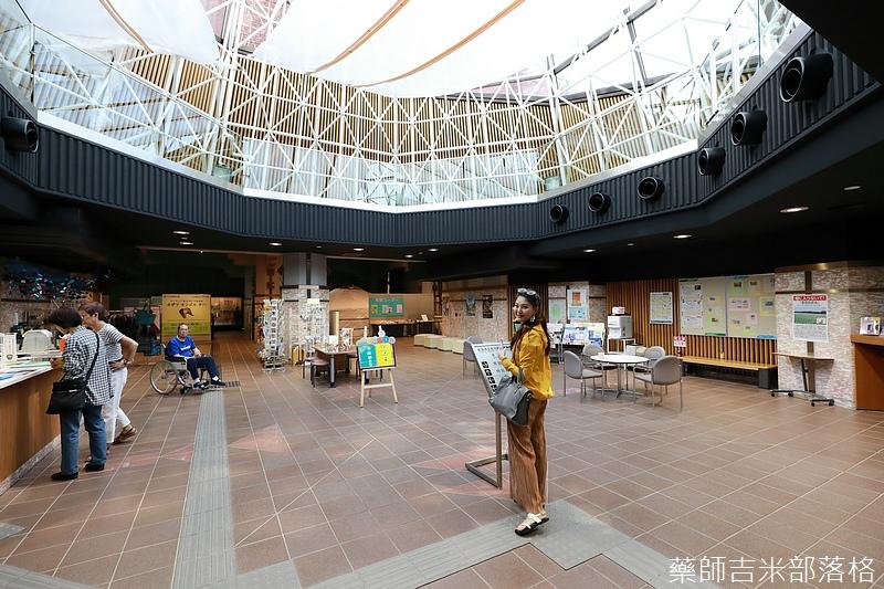 Hokkaido_170906_733.jpg
