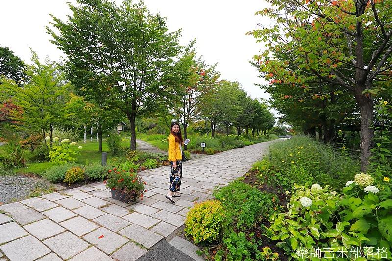 Hokkaido_170908_627.jpg