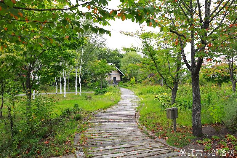 Hokkaido_170908_630.jpg