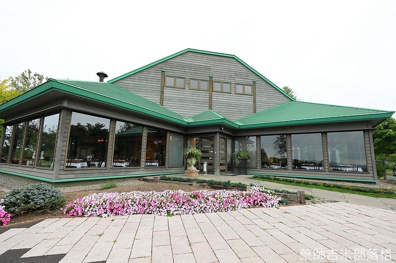 Hokkaido_170908_631.jpg