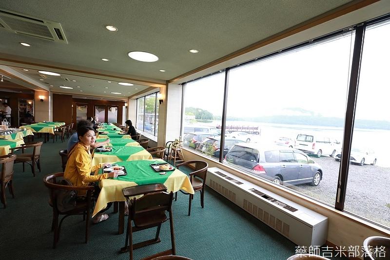 Hokkaido_170907_809.jpg