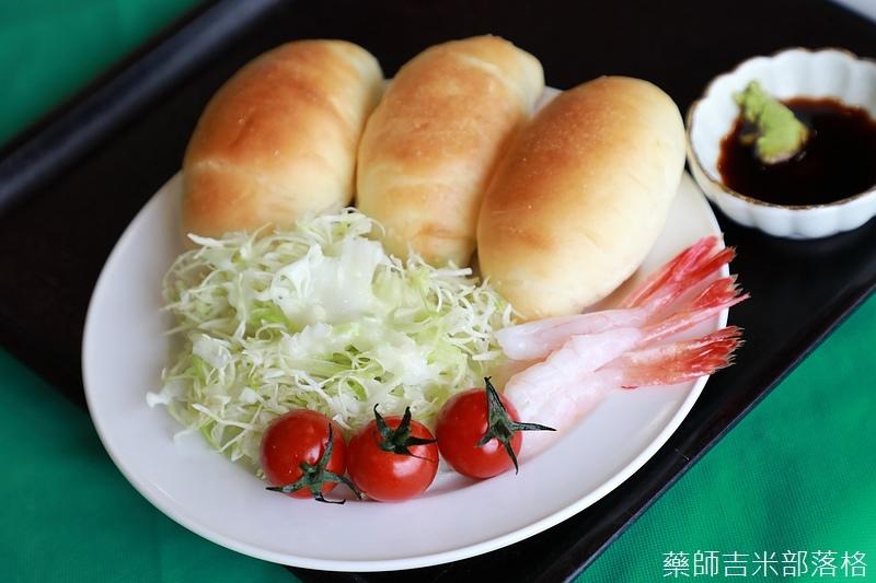 Hokkaido_170907_810.jpg