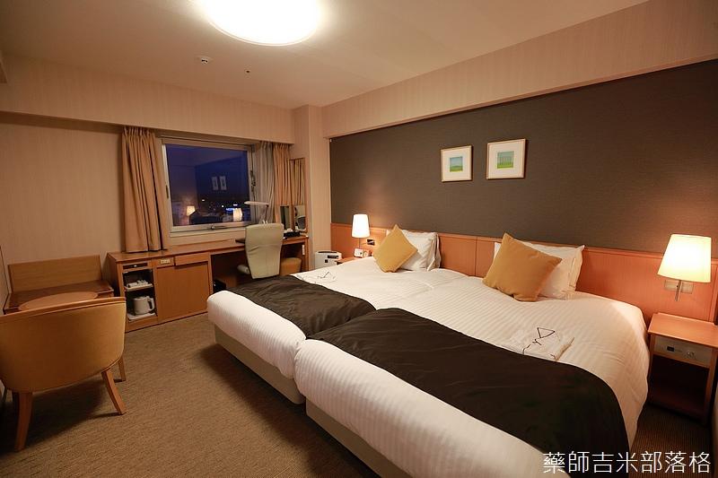 Hokkaido_170908_735.jpg