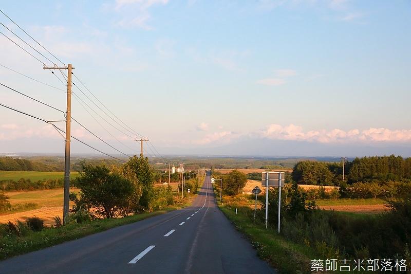 Hokkaido_170906_922.jpg