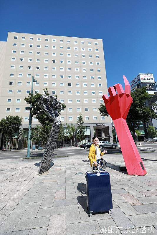 Hokkaido_170908_838.jpg