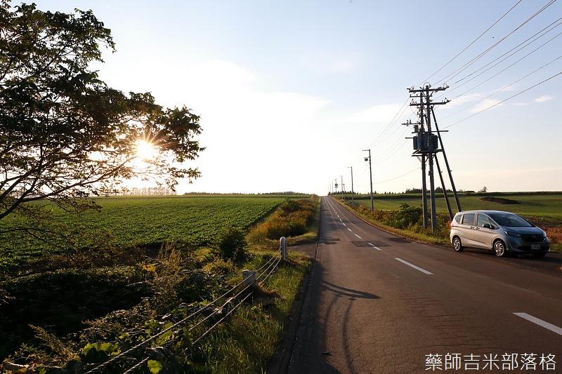 Hokkaido_170906_941.jpg