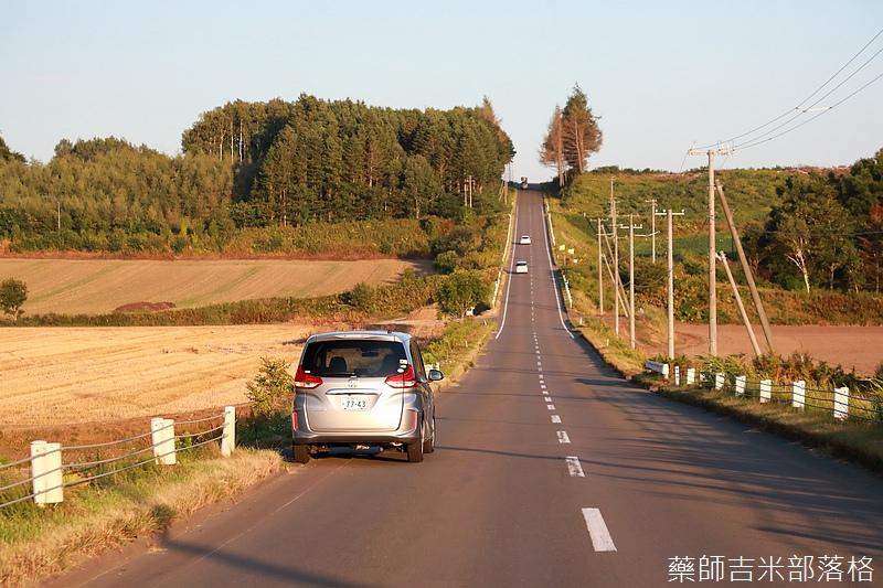 Hokkaido_170906_954.jpg