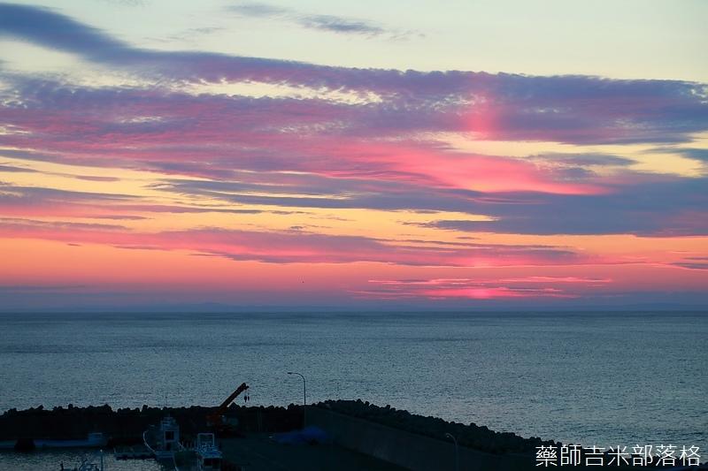 Hokkaido_170906_965.jpg