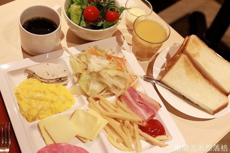 Tokyo_1709_0037.jpg