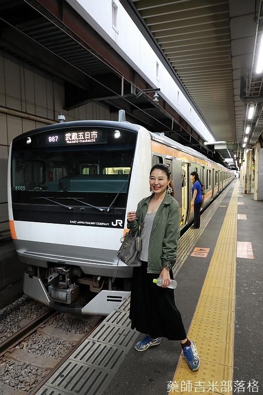 Tokyo_1709_0052.jpg