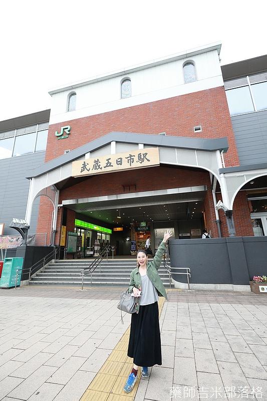 Tokyo_1709_0056.jpg