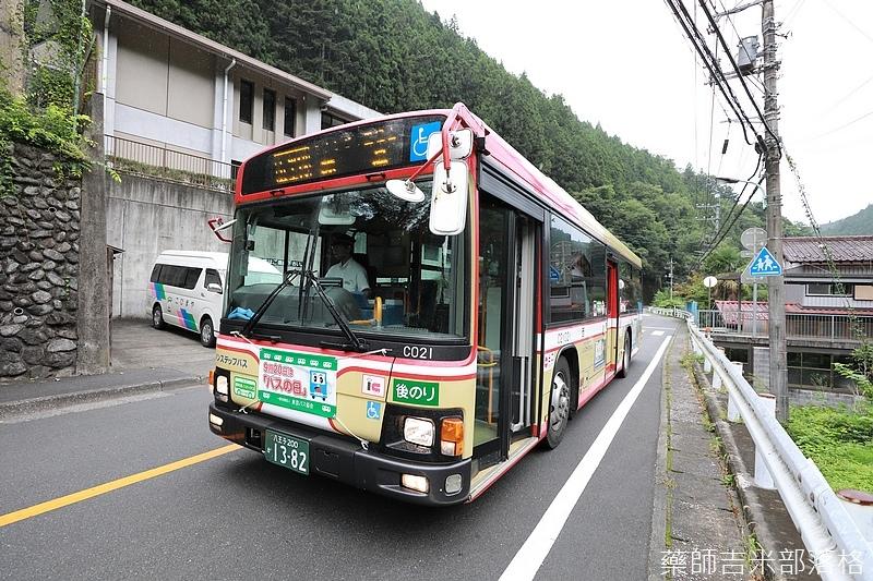 Tokyo_1709_0068.jpg