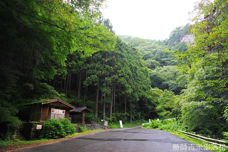 Tokyo_1709_0123.jpg