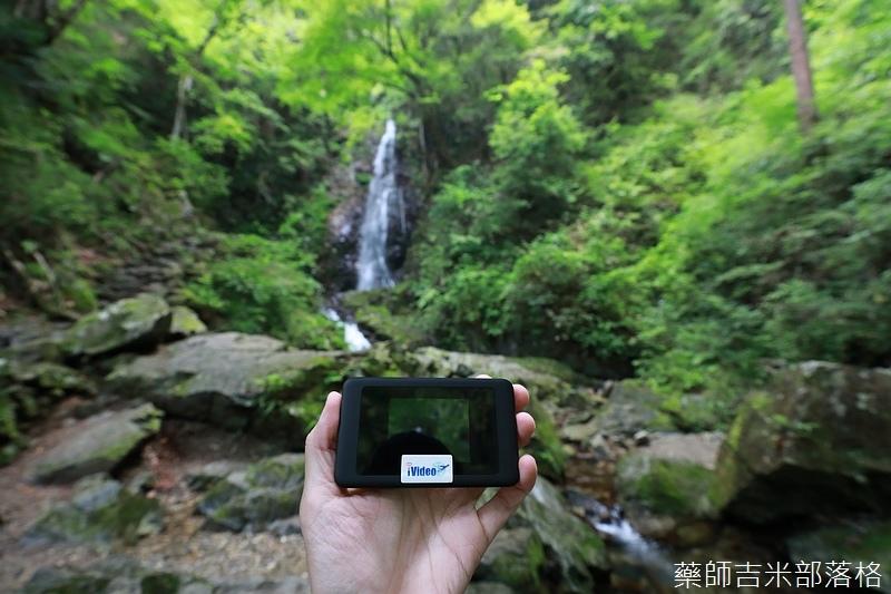 iVideo_1709_031.jpg