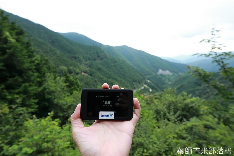 iVideo_1709_035.jpg