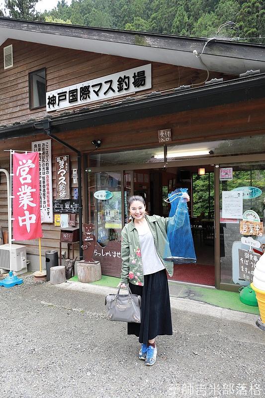 Tokyo_1709_0342.jpg