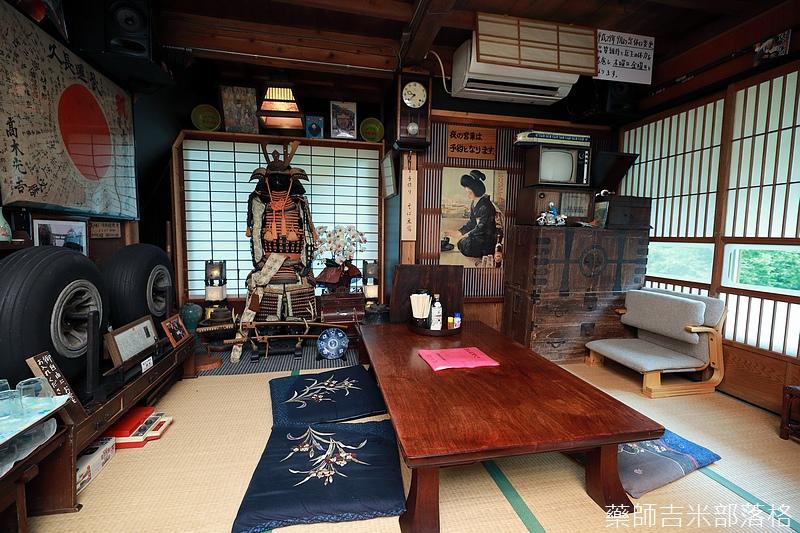 Tokyo_1709_0375.jpg