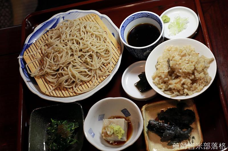 Tokyo_1709_0389.jpg
