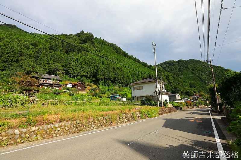 Tokyo_1709_0459.jpg