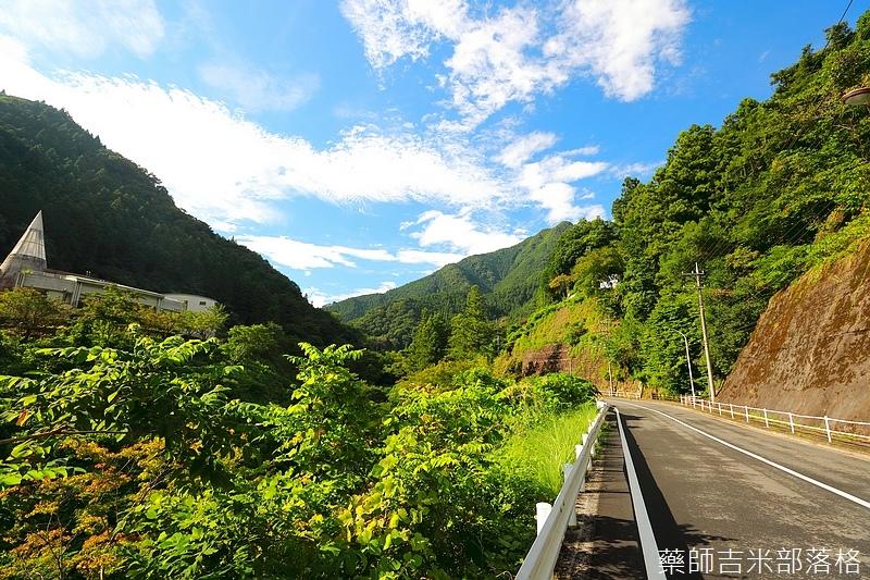 Tokyo_1709_0464.jpg