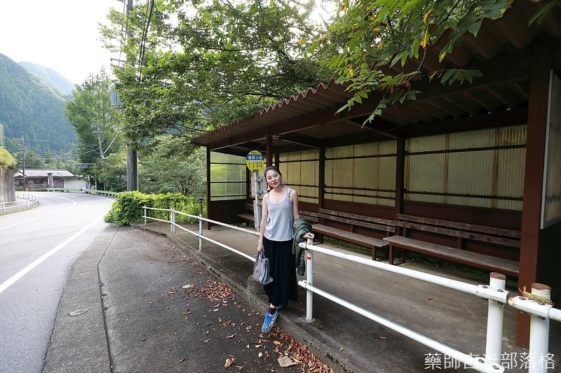 Tokyo_1709_0486.jpg
