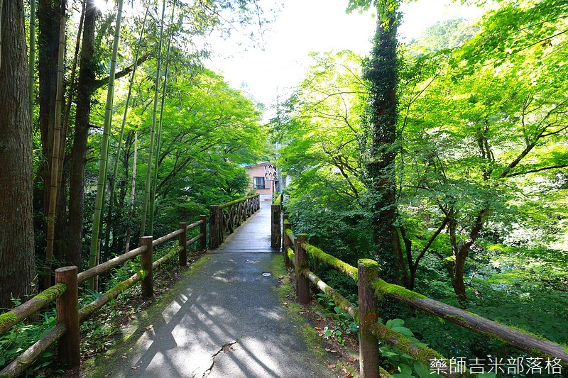 Tokyo_1709_0506.jpg