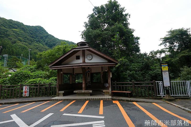 Tokyo_1709_0700.jpg