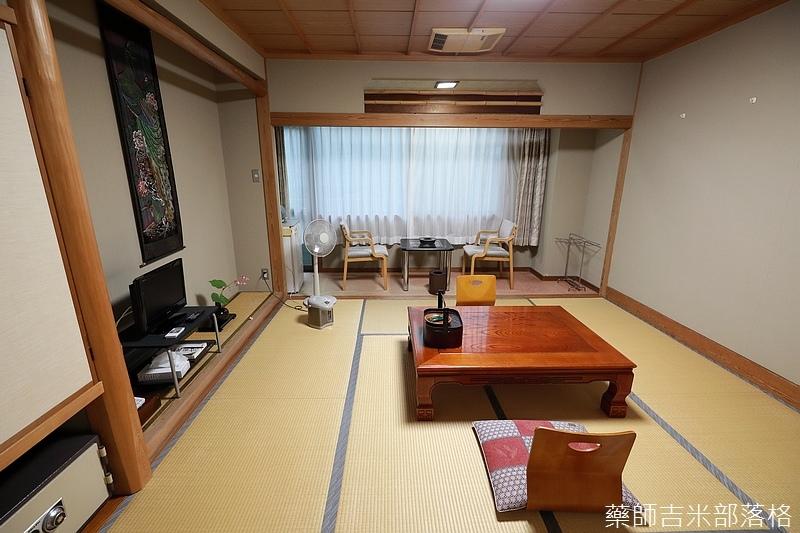 Tokyo_1709_0723.jpg