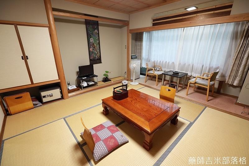 Tokyo_1709_0724.jpg